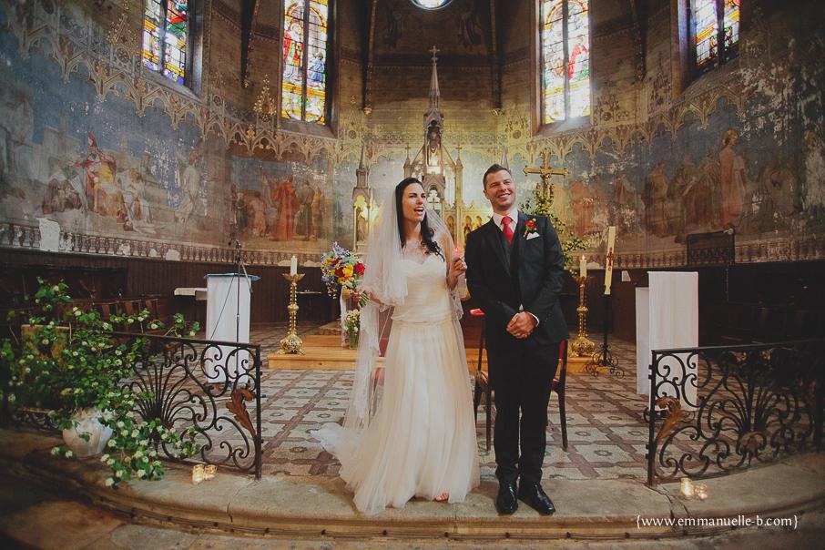 mariage-retour-vers-le-futur-delorean-emmanuelle-B (26)