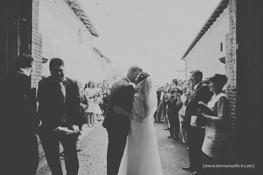 mariage-retour-vers-le-futur-delorean-emmanuelle-B (27)