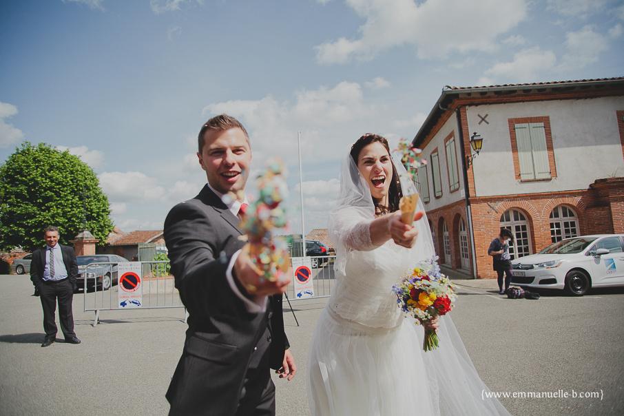 mariage-retour-vers-le-futur-delorean-emmanuelle-B (28)