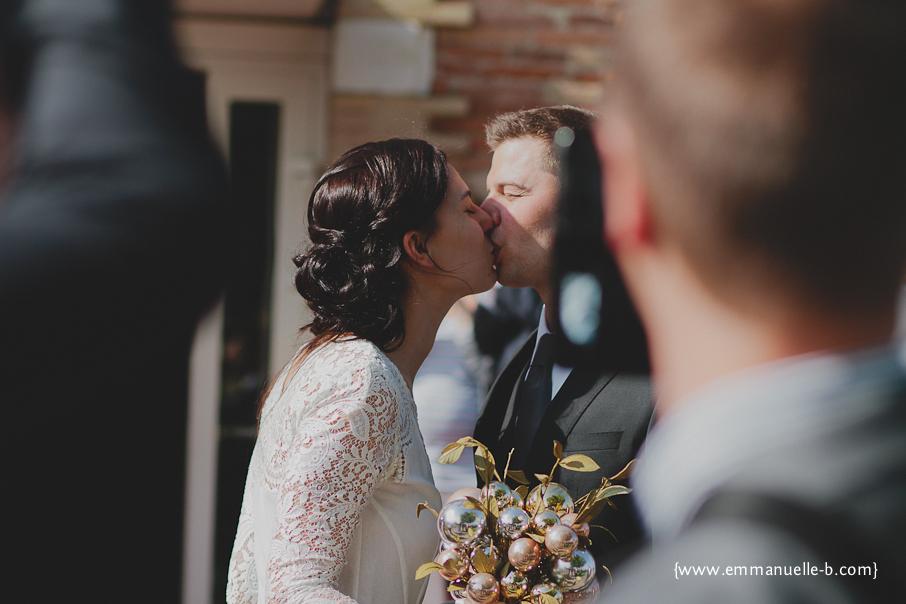 mariage-retour-vers-le-futur-delorean-emmanuelle-B (4)
