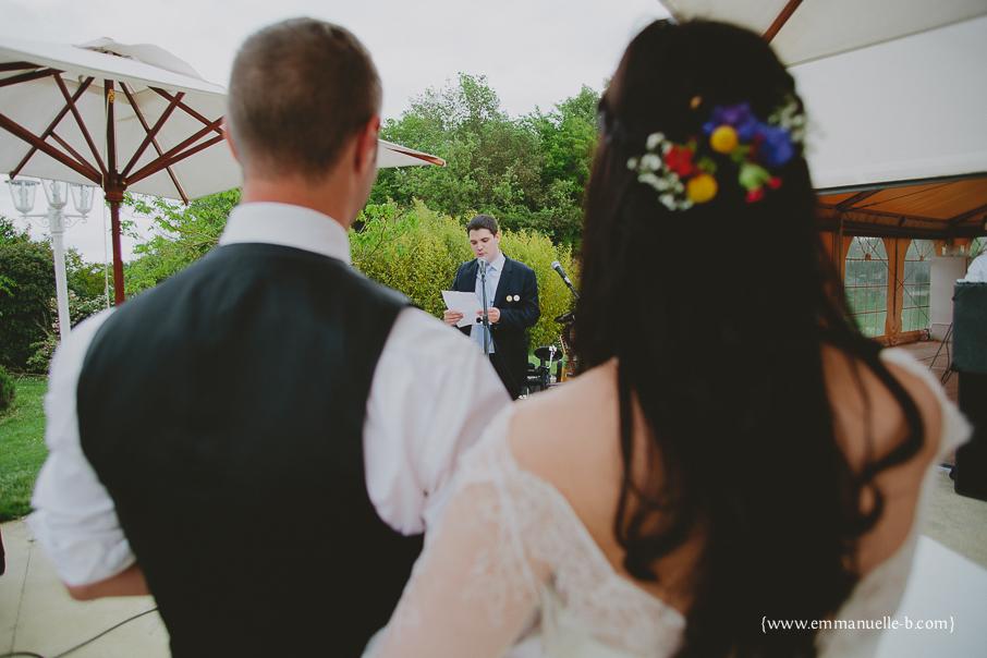 mariage-retour-vers-le-futur-delorean-emmanuelle-B (44)