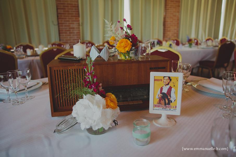 mariage-retour-vers-le-futur-delorean-emmanuelle-B (60)