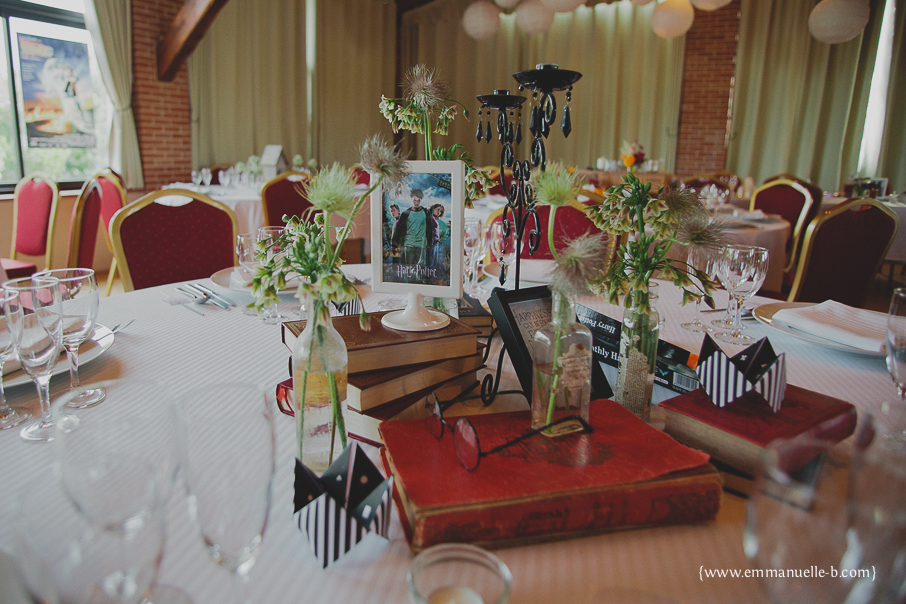mariage-retour-vers-le-futur-delorean-emmanuelle-B (61)