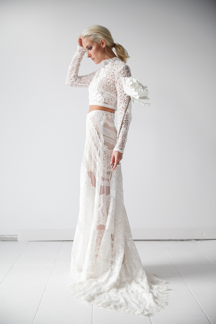Judy-copley-couture-robe-de-mariée-funky (10)