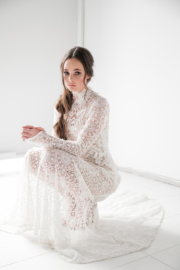 Judy-copley-couture-robe-de-mariée-funky (11)