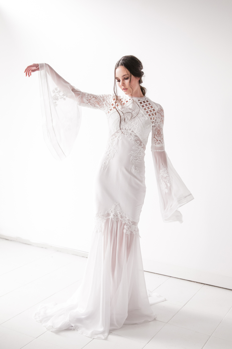 Judy-copley-couture-robe-de-mariée-funky (7)