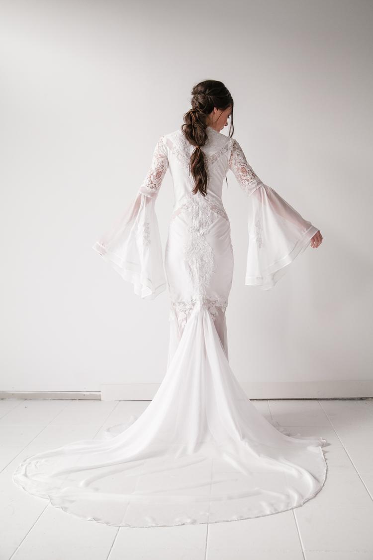 Judy-copley-couture-robe-de-mariée-funky (8)