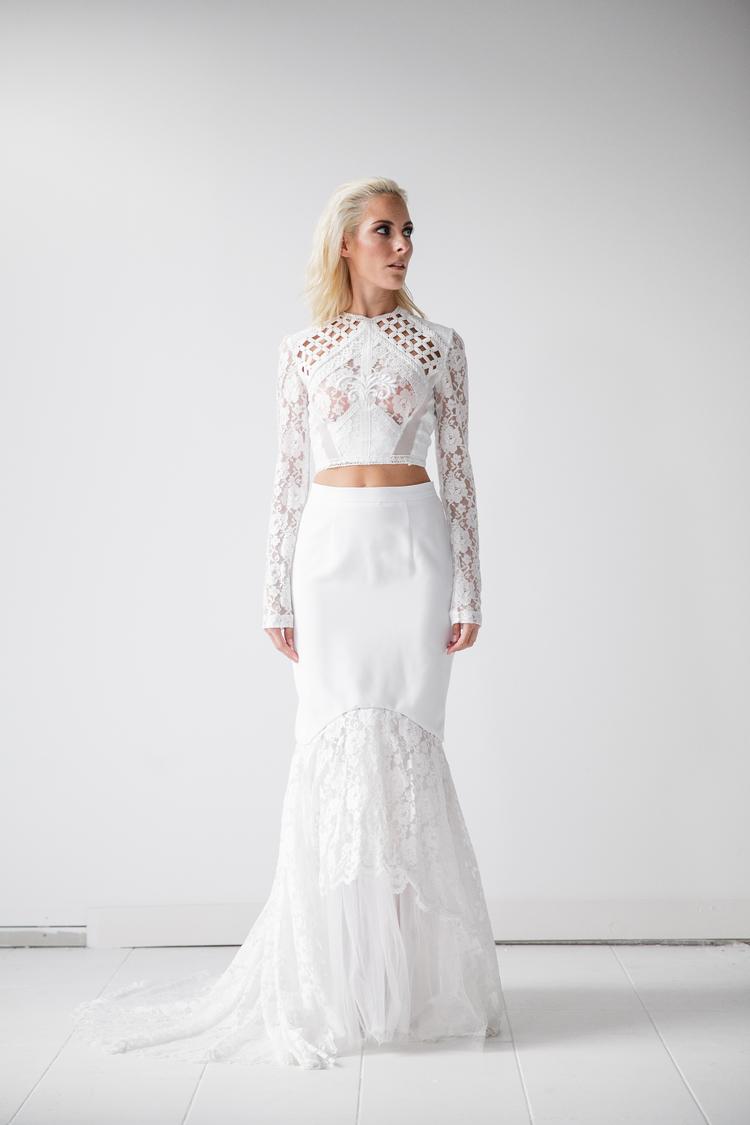 Judy-copley-couture-robe-de-mariée-funky (9)