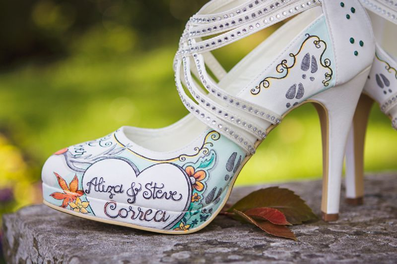 Middo-shoes-chaussures-mariée-funky-wedding (3)