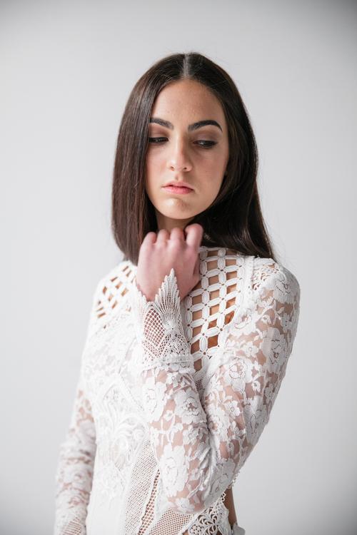 judy-copley-couture-robe-de-mariée-funky (12)
