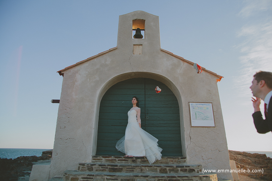 mariage-trash-the-dress-funky-collioure (12)