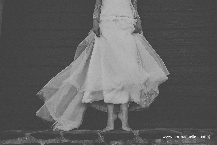 mariage-trash-the-dress-funky-collioure (13)