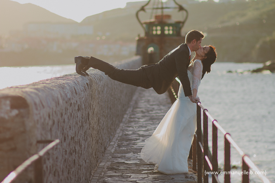 mariage-trash-the-dress-funky-collioure (15)