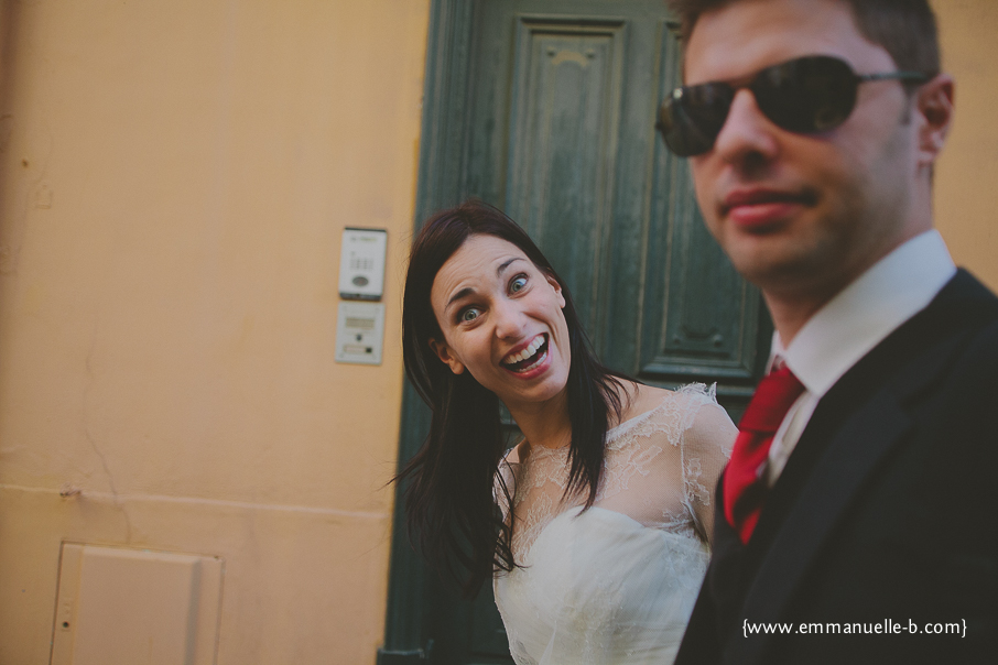 mariage-trash-the-dress-funky-collioure (18)