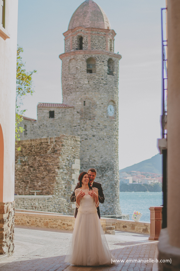 mariage-trash-the-dress-funky-collioure (20)