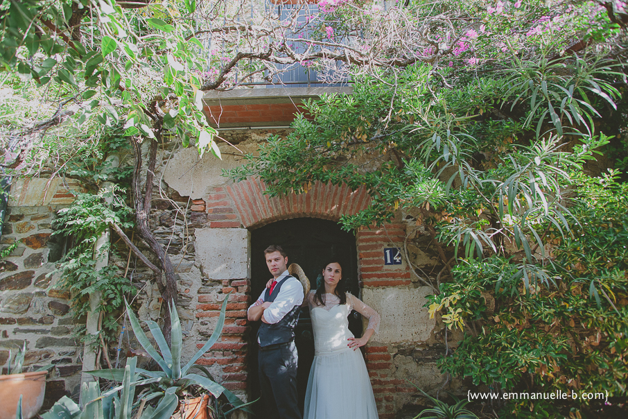 mariage-trash-the-dress-funky-collioure (23)
