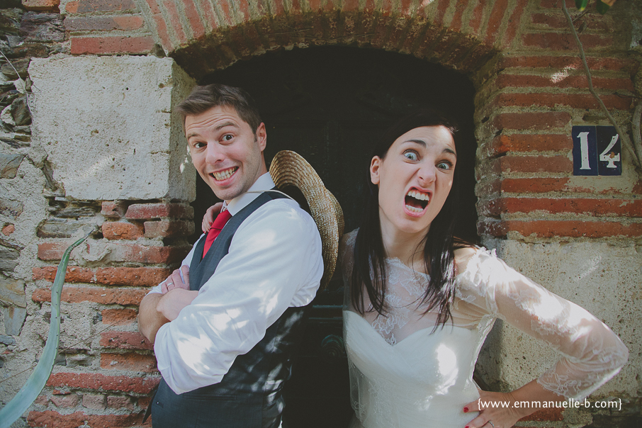 mariage-trash-the-dress-funky-collioure (24)
