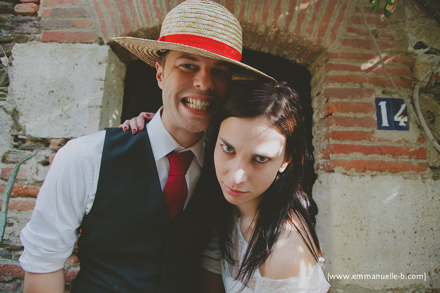 mariage-trash-the-dress-funky-collioure (25)