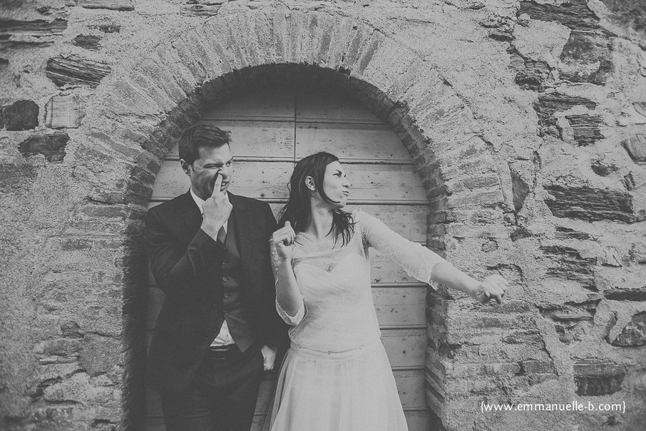 mariage-trash-the-dress-funky-collioure (28)