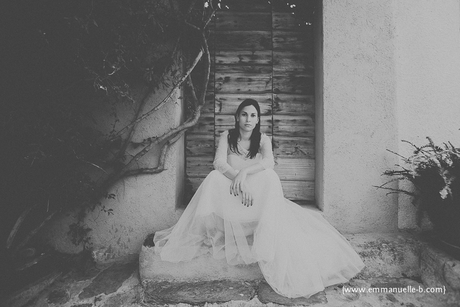 mariage-trash-the-dress-funky-collioure (31)