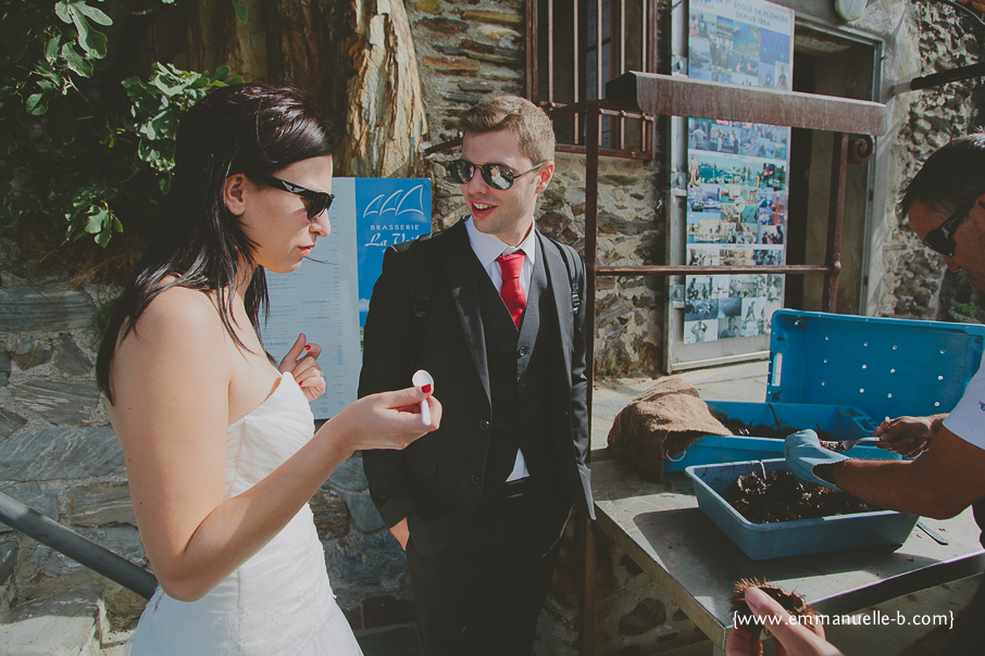 mariage-trash-the-dress-funky-collioure (37)