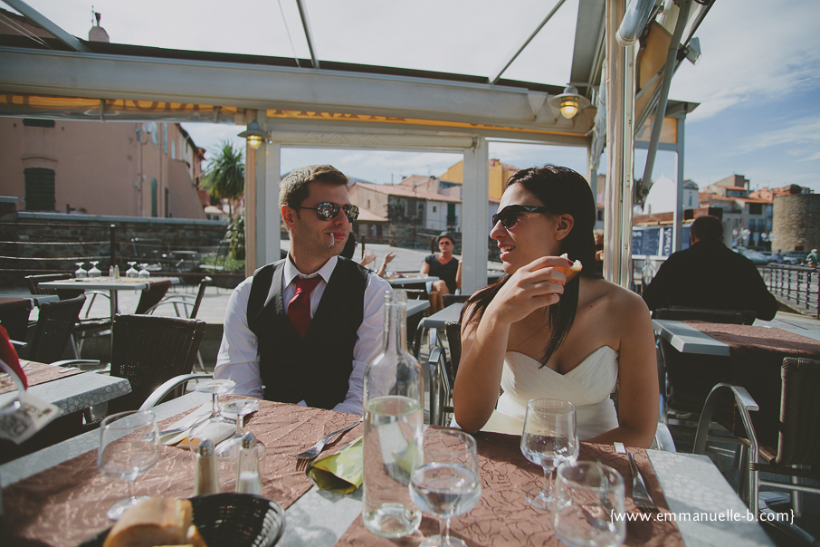 mariage-trash-the-dress-funky-collioure (39)