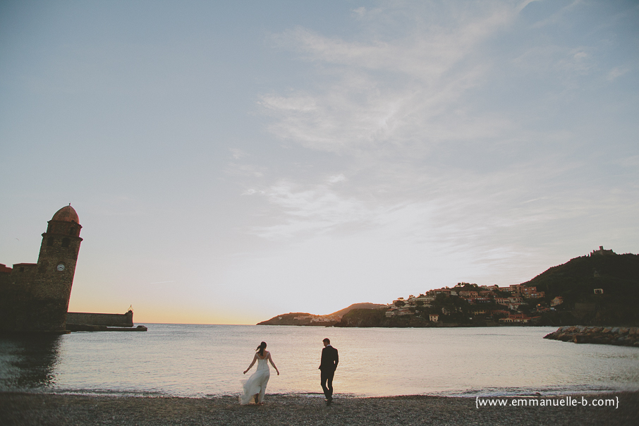 mariage-trash-the-dress-funky-collioure (4)