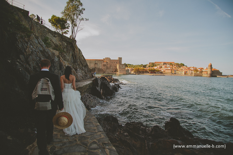 mariage-trash-the-dress-funky-collioure (40)