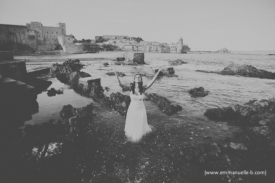 mariage-trash-the-dress-funky-collioure (42)