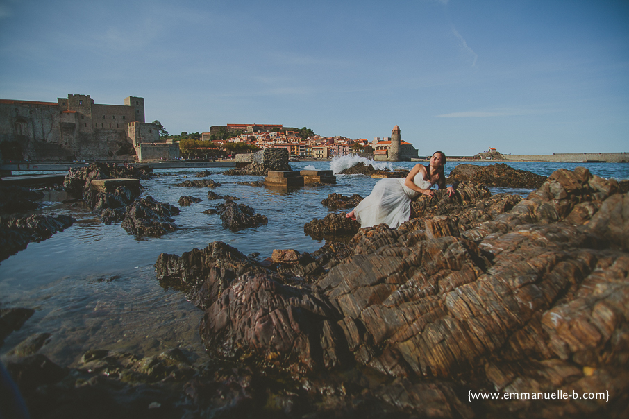 mariage-trash-the-dress-funky-collioure (44)
