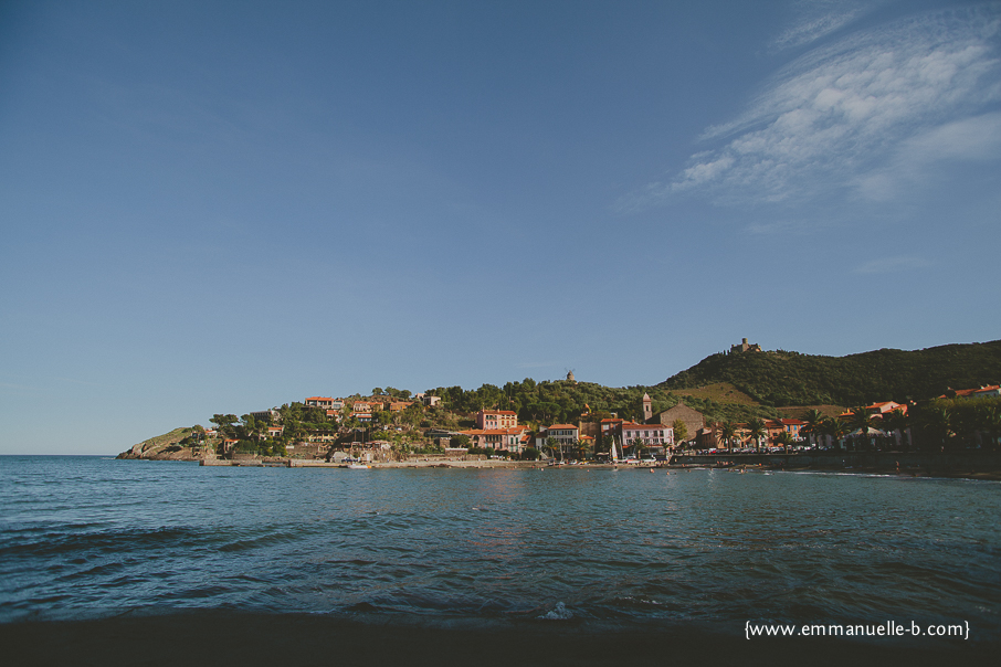 mariage-trash-the-dress-funky-collioure (47)