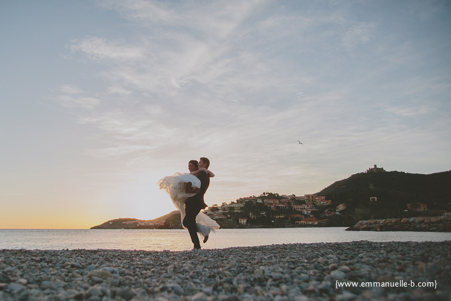 mariage-trash-the-dress-funky-collioure (5)