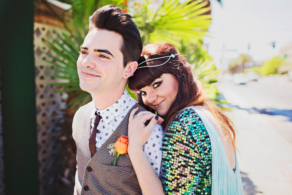 photographe-mariage-las-vegas-floriane-caux-poppylarue (11)
