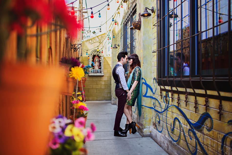 photographe-mariage-las-vegas-floriane-caux-poppylarue (13)