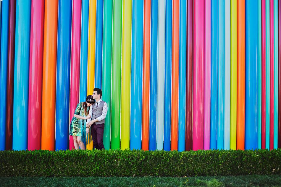 photographe-mariage-las-vegas-floriane-caux-poppylarue (24)