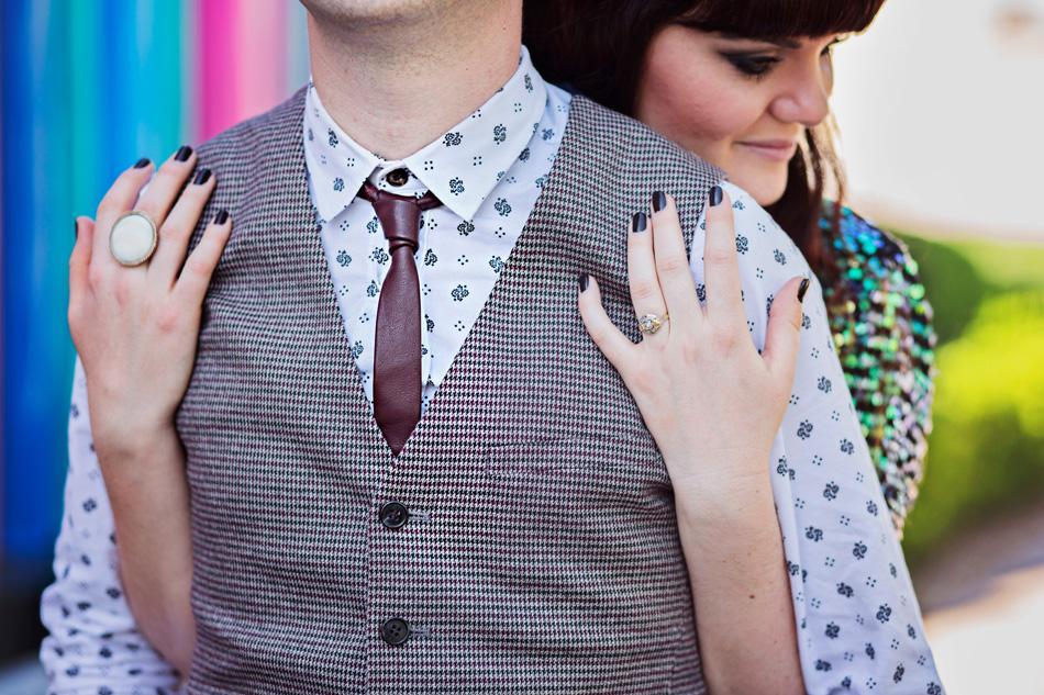 photographe-mariage-las-vegas-floriane-caux-poppylarue (27)