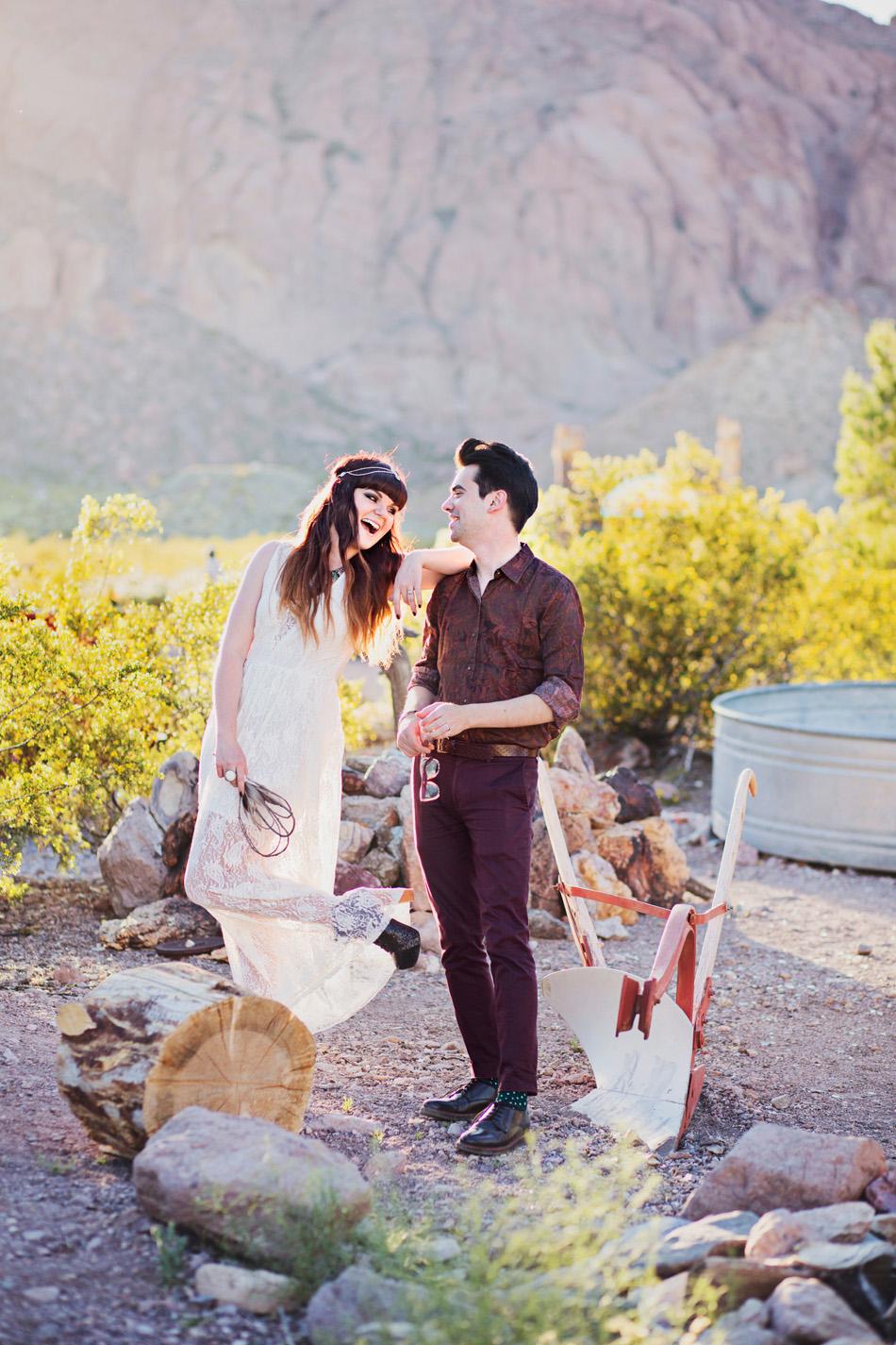 photographe-mariage-las-vegas-floriane-caux-poppylarue (32)