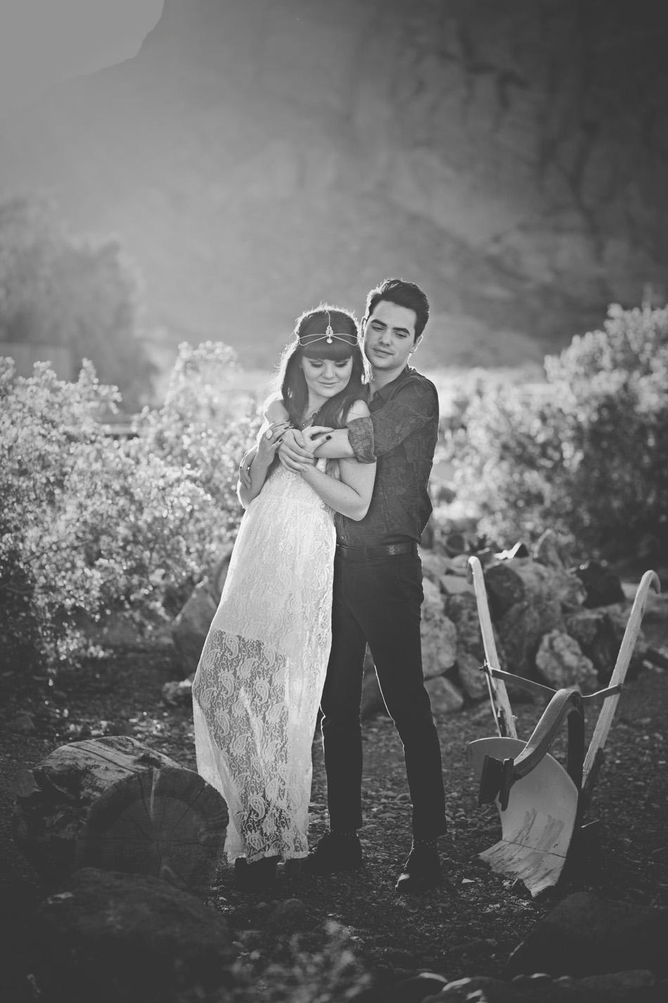 photographe-mariage-las-vegas-floriane-caux-poppylarue (33)