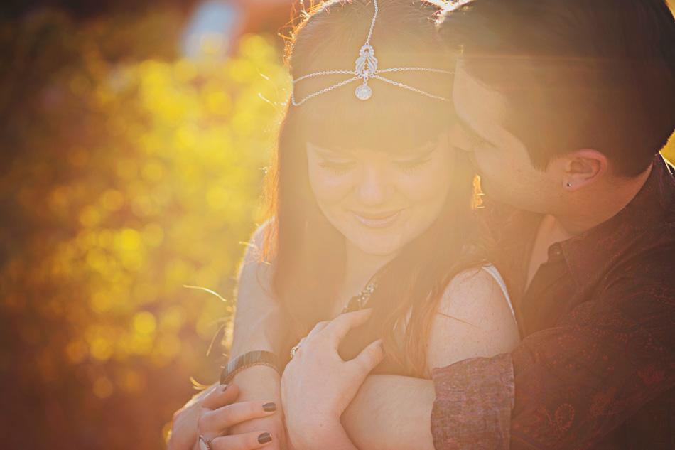 photographe-mariage-las-vegas-floriane-caux-poppylarue (34)