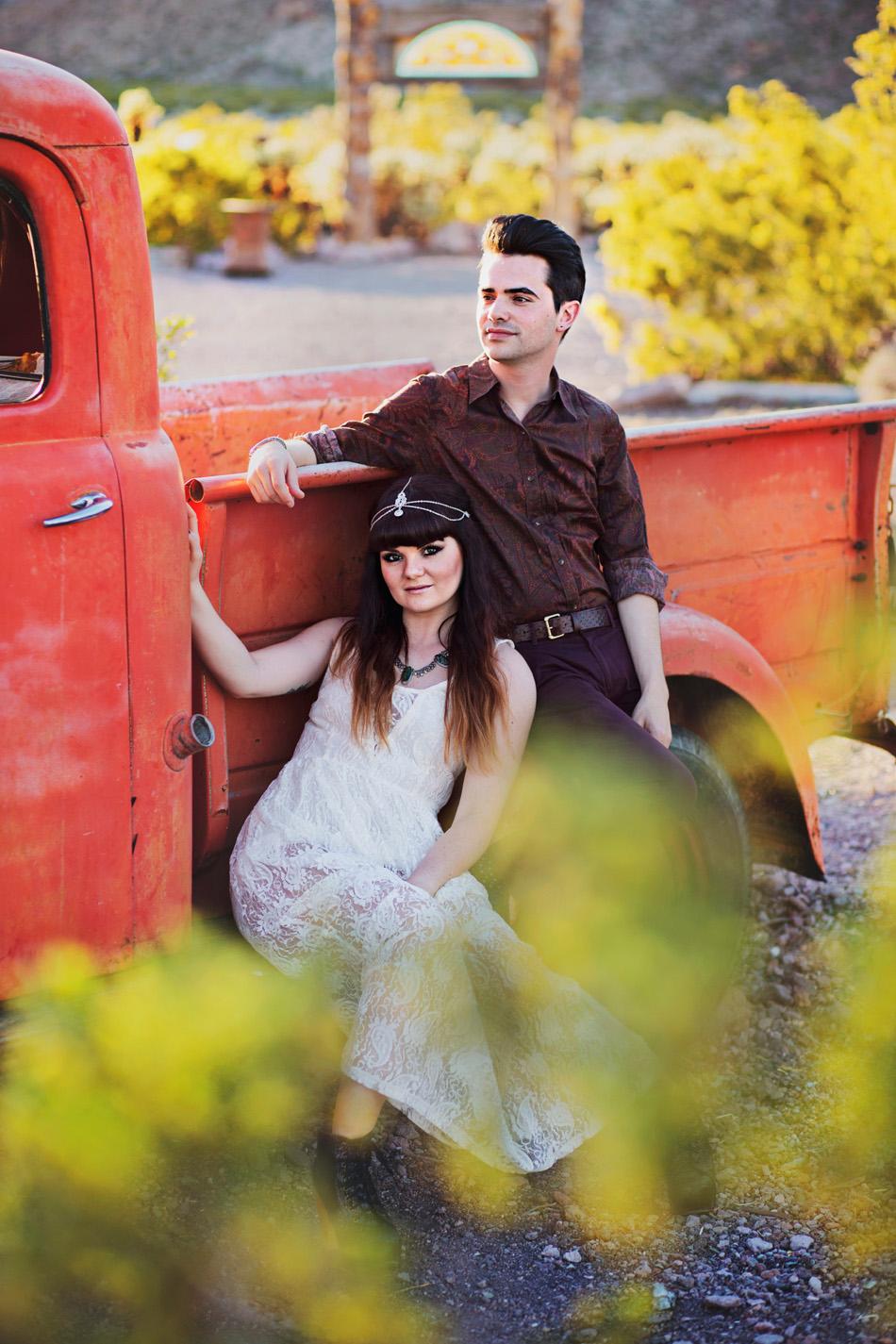 photographe-mariage-las-vegas-floriane-caux-poppylarue (36)