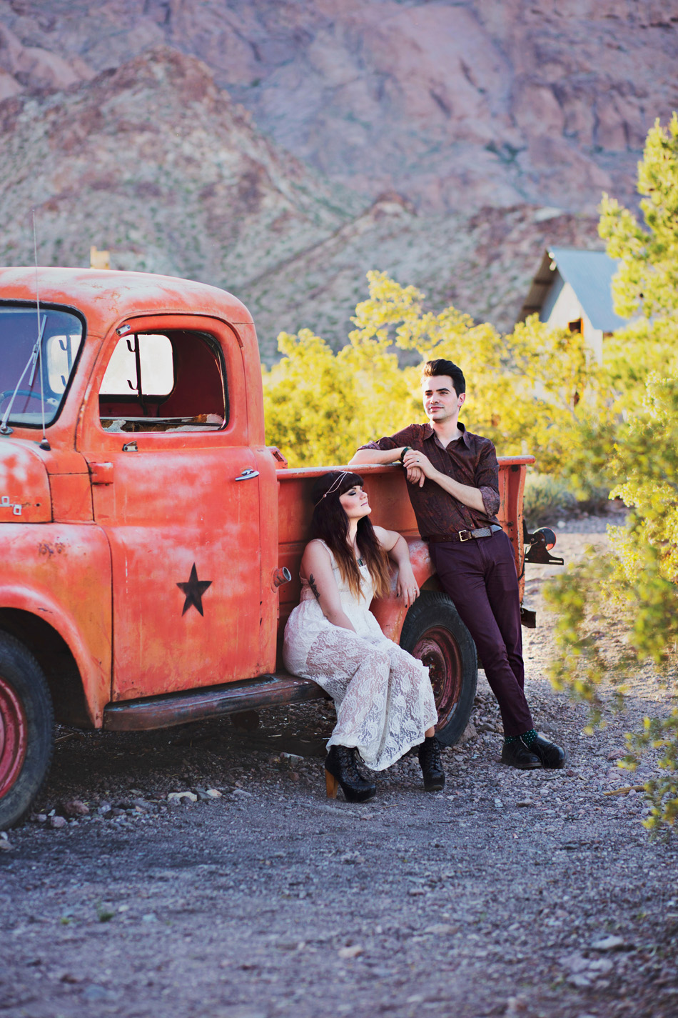 photographe-mariage-las-vegas-floriane-caux-poppylarue (38)