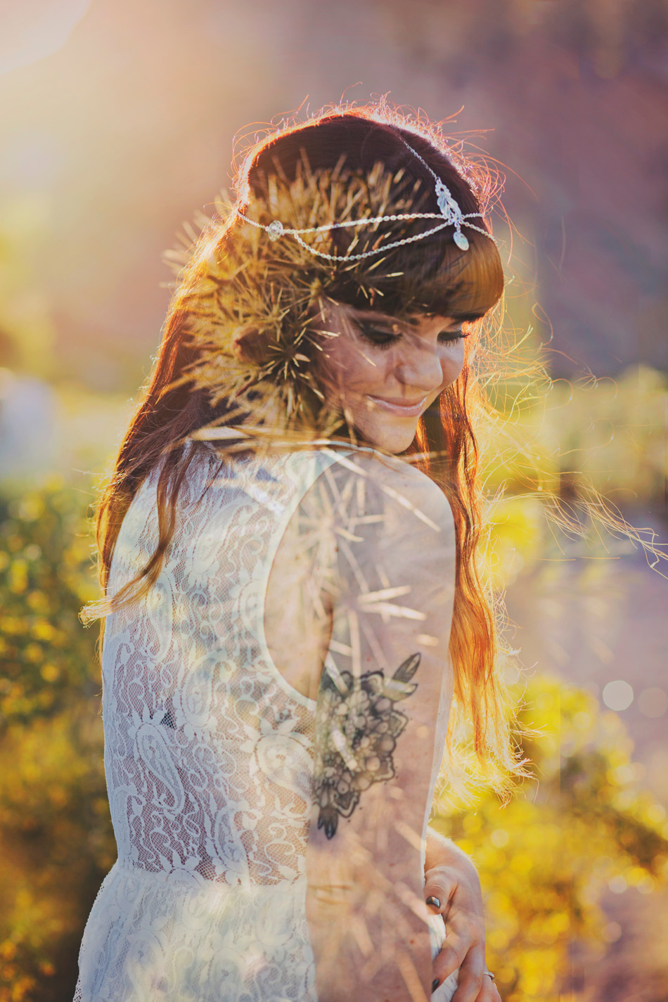 photographe-mariage-las-vegas-floriane-caux-poppylarue (39)