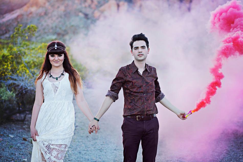 photographe-mariage-las-vegas-floriane-caux-poppylarue (42)