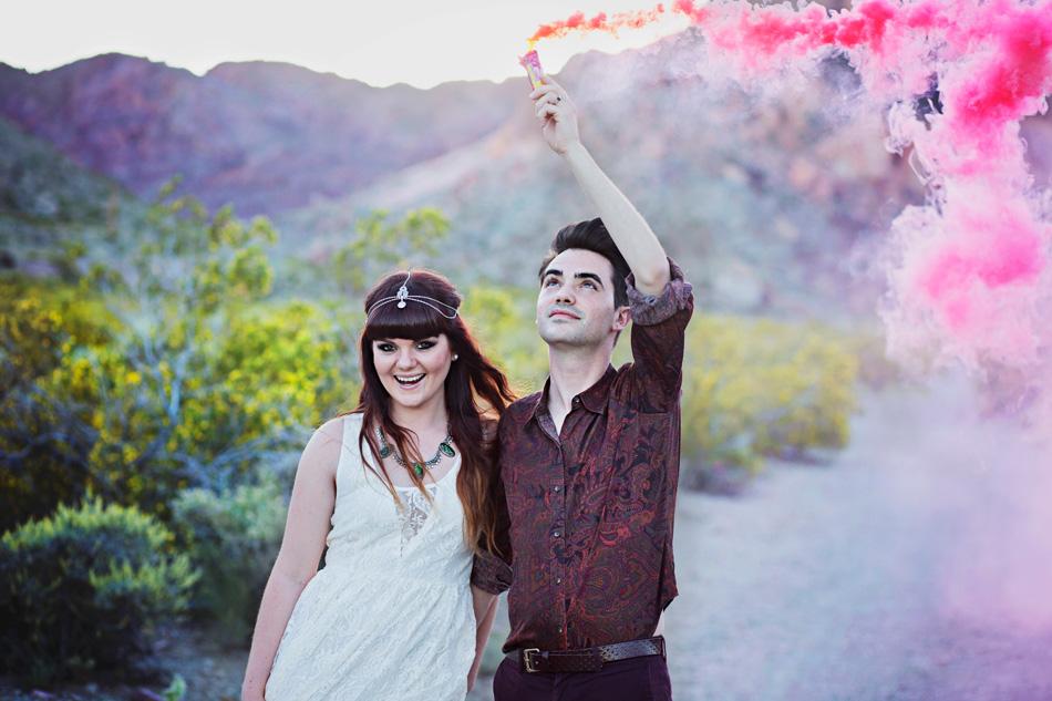 photographe-mariage-las-vegas-floriane-caux-poppylarue (43)