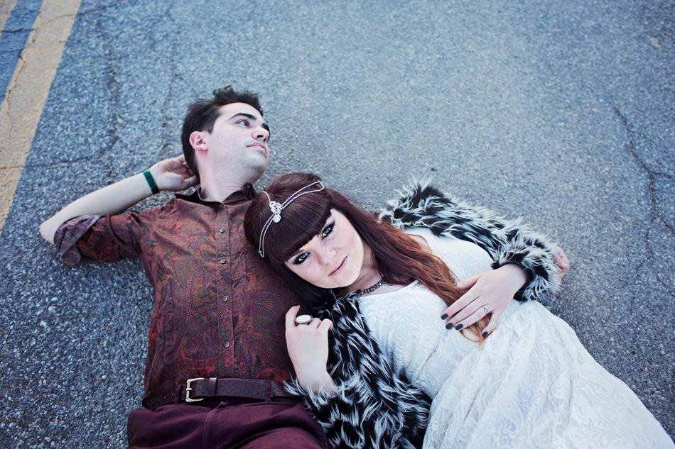 photographe-mariage-las-vegas-floriane-caux-poppylarue (44)