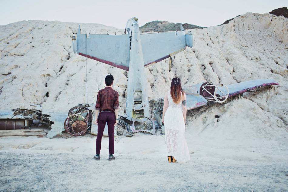 photographe-mariage-las-vegas-floriane-caux-poppylarue (50)