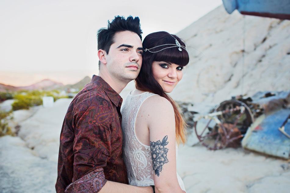 photographe-mariage-las-vegas-floriane-caux-poppylarue (51)