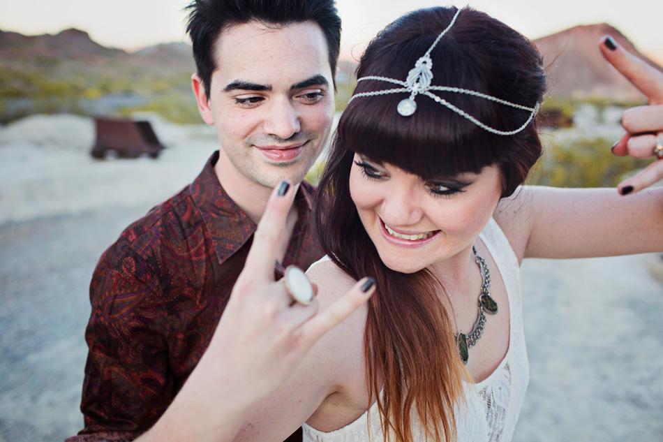 photographe-mariage-las-vegas-floriane-caux-poppylarue (52)