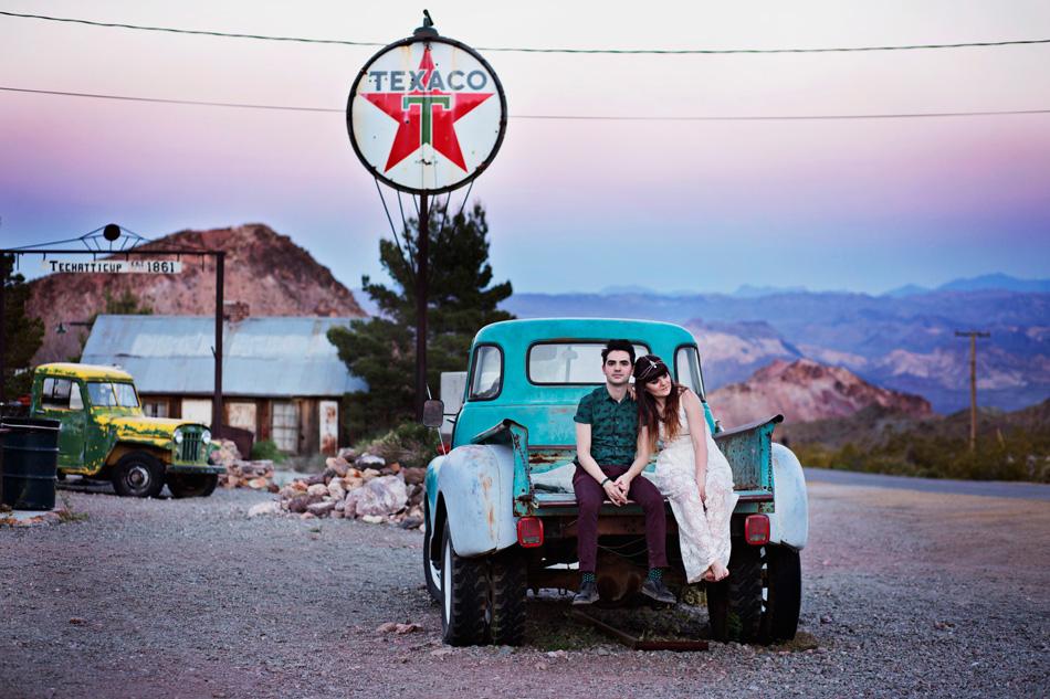 photographe-mariage-las-vegas-floriane-caux-poppylarue (57)