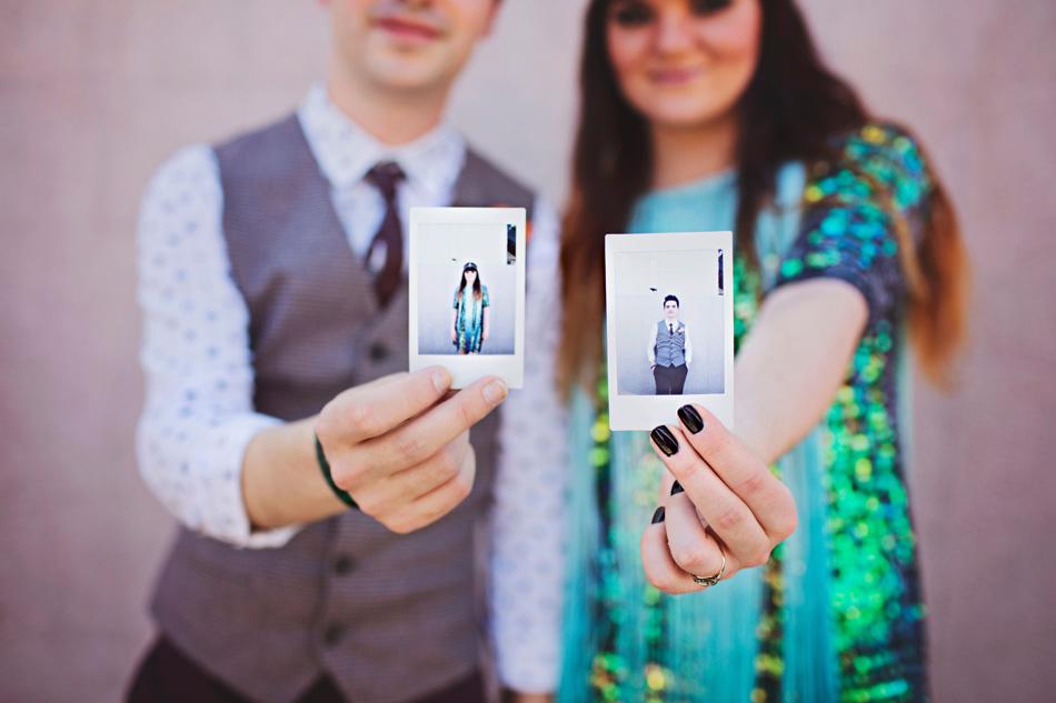 photographe-mariage-las-vegas-floriane-caux-poppylarue (8)
